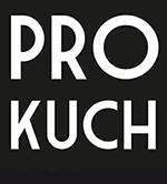 Prokuch - Innovazione per la cucina