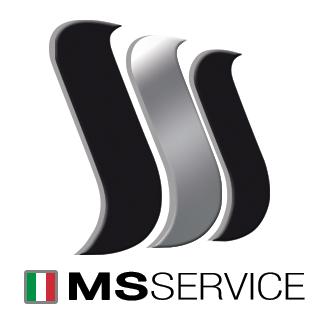 Chi Siamo - M.S. Service Srl