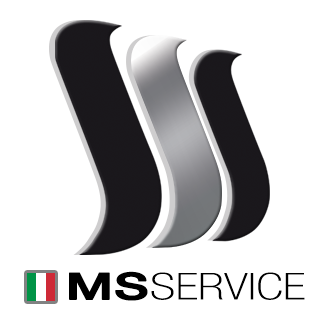 Home - M.S. Service Srl